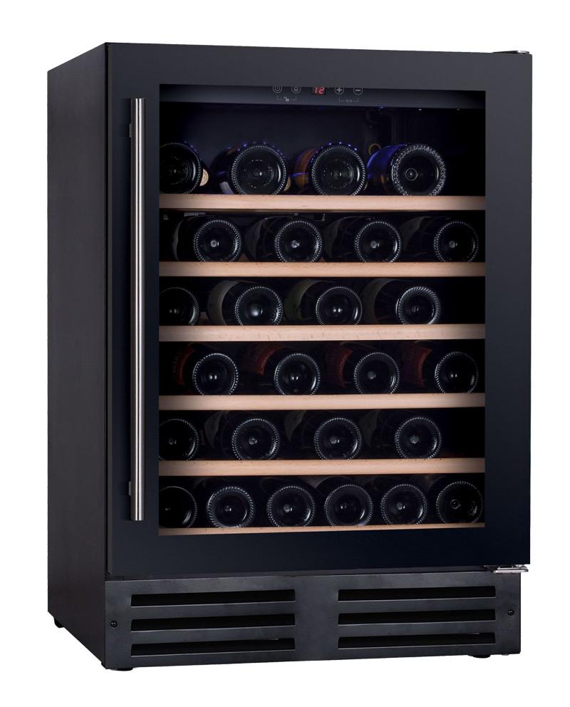 Magnum cellars - série Pro series - 46 bouteilles/bottles
