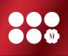 Magnum Cellars - Pro series